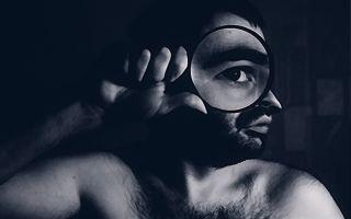 Обозначение намерений — психология