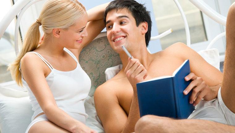 Картинки по запросу близкие отношения