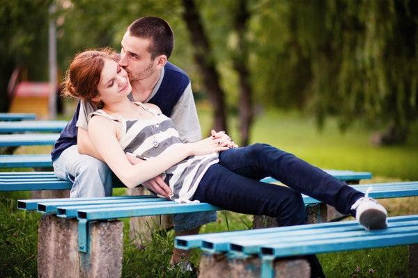 Как узнать о долговечности ваших отношений