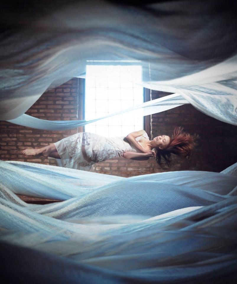 Психологический сонник - толкование снов бесплатно онлайн - Сонник Дома Солнца