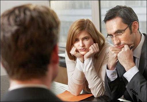Умение слушать и слышать - психология