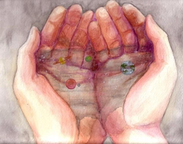 Описание доброго человека что значит быть милосердным и великодушным