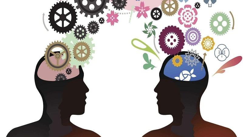 Уровень вербального интеллекта